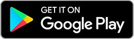 GI Google Play Image EN